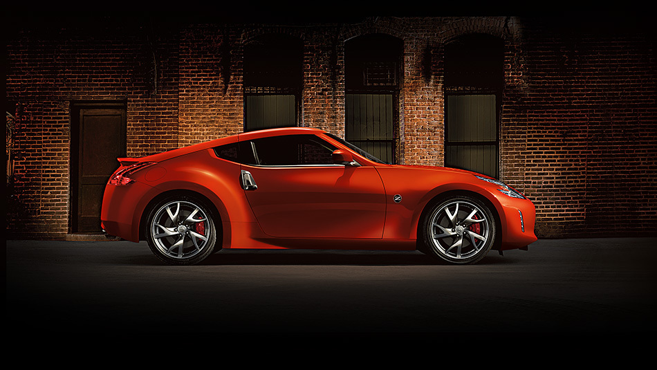 2016-nissan-370Z-coupe-magma-red-brick-wall-Sideview Night.jpg