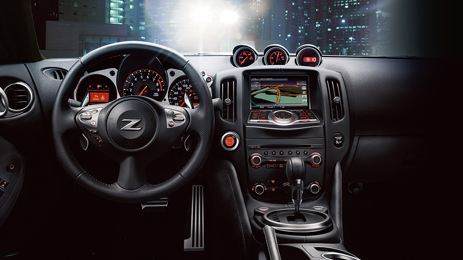 2016-nissan-370Z-coupe-touring-Interior.jpg
