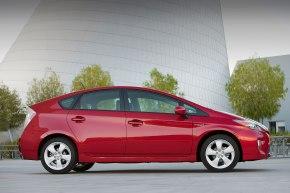 2012_Toyota_Prius_007 (1).jpg