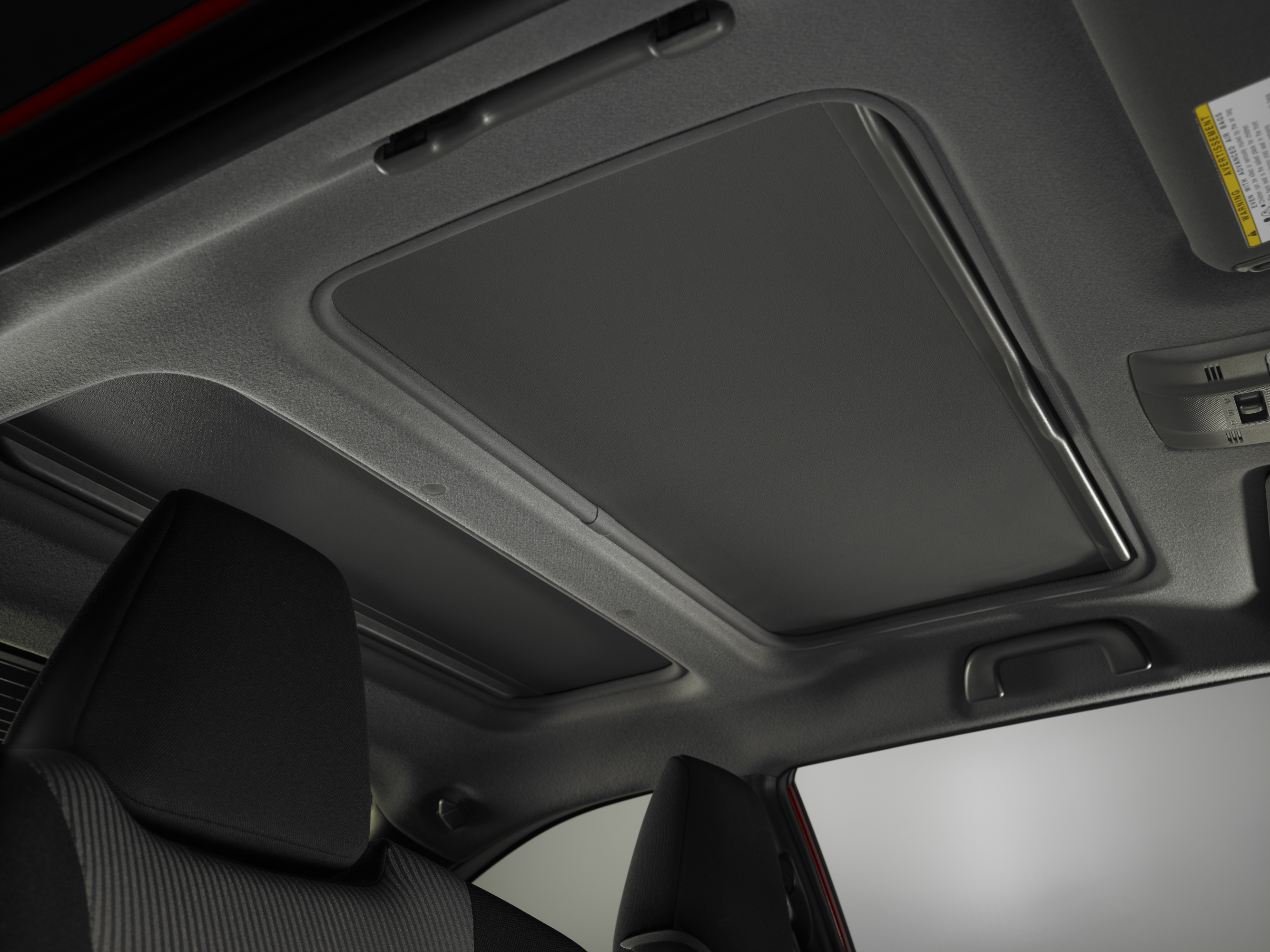 2014_scion_tc_dual-roof