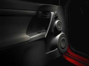 2014_scion_tc_speakers